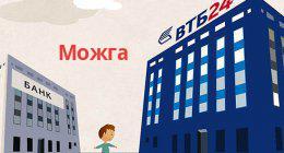 втб банк москва адреса отделений административный штраф за неуплату кредита